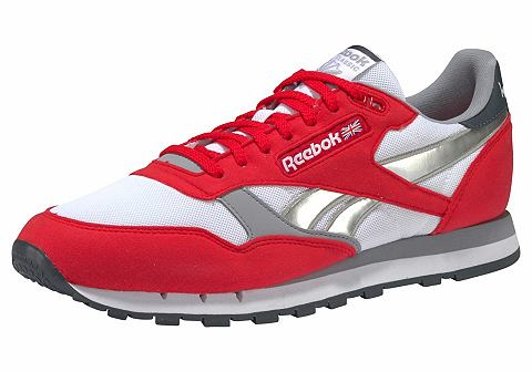 REEBOK CLASSIC Кроссовки »Classic Leather RSP&l...