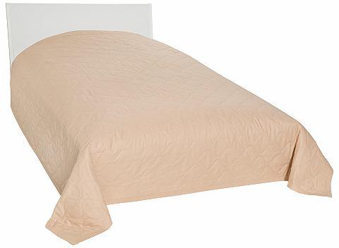 Покрывало на кровать »Cassy&laqu...