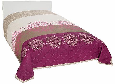 Покрывало на кровать »Valentina&...