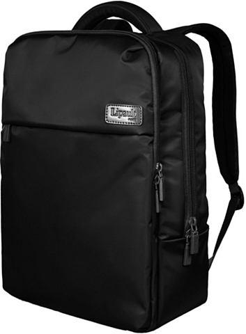 LIPAULT Рюкзак с 15-Zoll отсек для ноутбук а &...