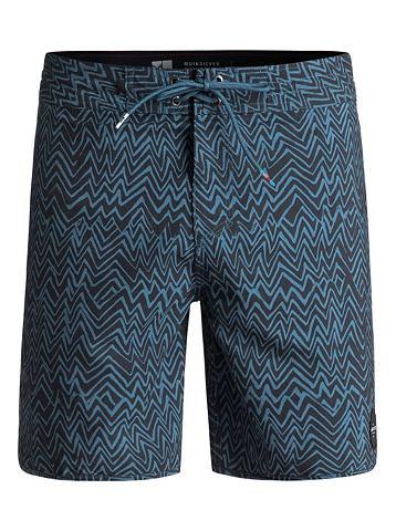 Пляжные шорты »Variable 18&laquo...