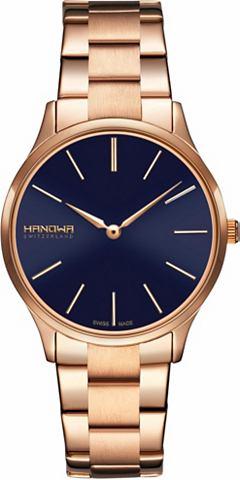 Schweizer часы »PURE 16-7075.09....
