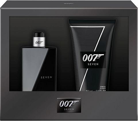 »Seven« парфюмерный набор ...