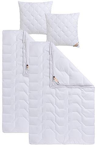 Одеяло + Подушка из микрофибры »...