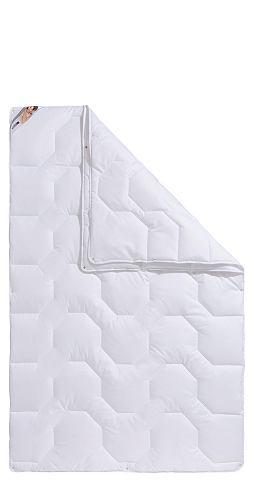 Одеяло »MF50« 4-Jahreszeit...