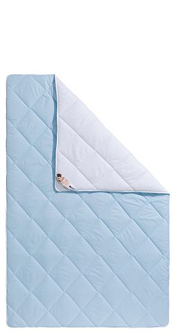 Одеяло Топ Cool« warm