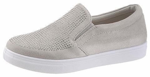Ha ILYS туфли-слиперы »Nina&laqu...