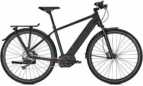 Herren велосипед туристический электри...