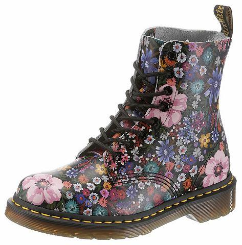 Ботинки со шнуровкой »Pascal WL&...
