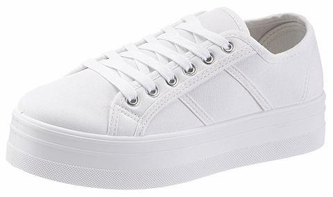 Ha ILYS кроссовки »Pina«