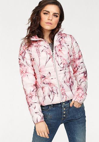 Куртка стеганая »DENISE«