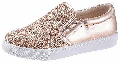 Ha ILYS туфли-слиперы »Nani&laqu...