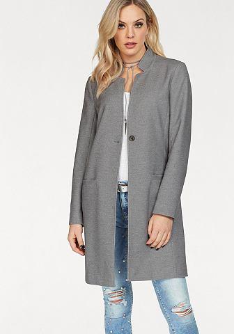 Пальто длинное »FLOA«