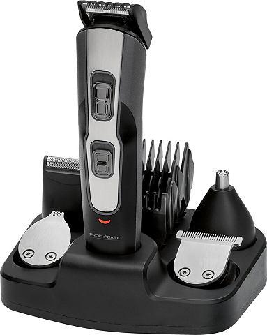 Profi Care Hair-Trimmer комплект PC-BH...