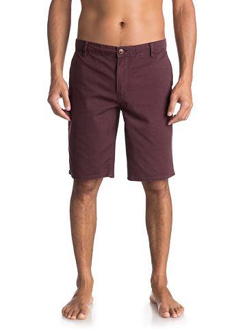 Брюки узкие шорты »New Everyday ...