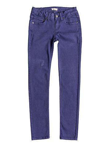 Узкий форма джинсы »The Joy You ...