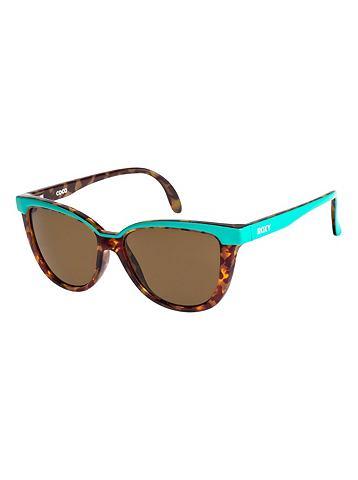 ROXY Солнцезащитные очки »cocoa«...