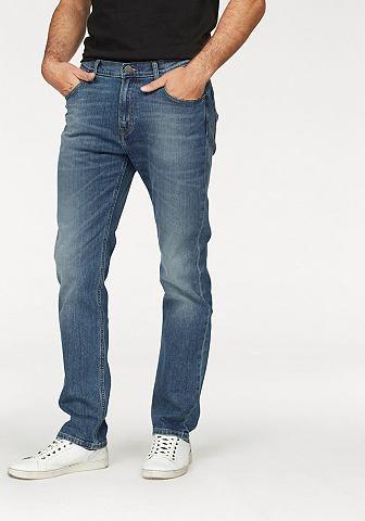 LEE ® джинсы »MORTON«