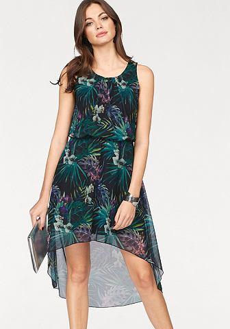 MELROSE Летнее платье