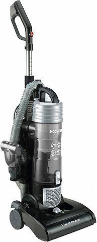 HOOVER Пылесос VR31 VR10 250 Watt beutellos