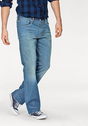 LEVI'S ® джинсы »527?«