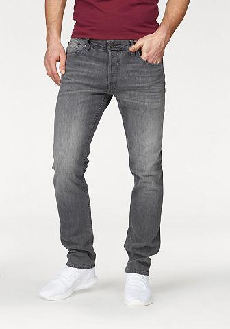 Jack & Jones узкие джинсы »T...