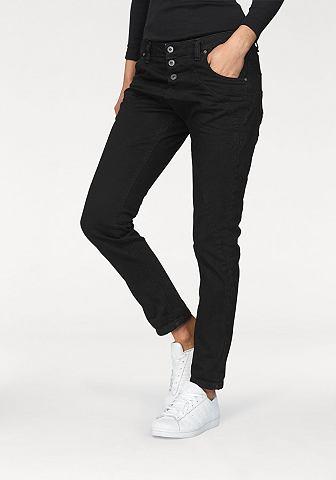 Please джинсы брюки »P6AG«...