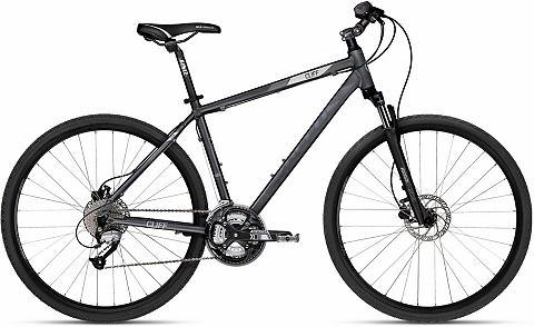 KELLYS Велосипед »Cliff 90« 27 Ga...