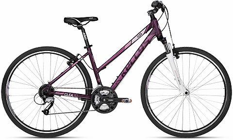KELLYS Велосипед »Clea 70« 24 Gan...