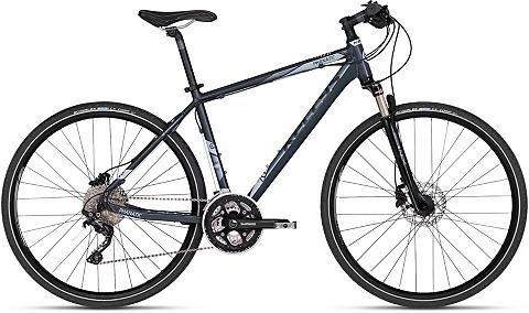 KELLYS Велосипед »Phanatic 70« 30...
