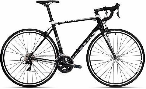 Велосипед гоночный »ARC 30&laquo...