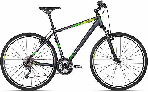 KELLYS Велосипед »Phanatic 10« 27...