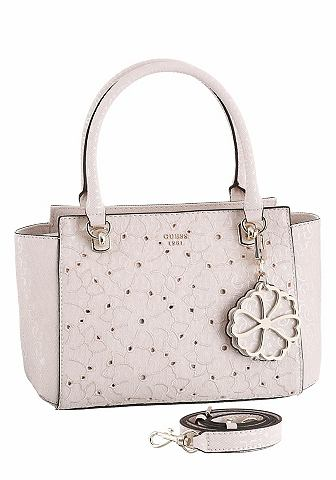 Сумка »Jayne Small Satchel&laquo...