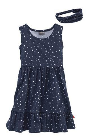 CFL платье из джерси (Набор 2 tlg.)