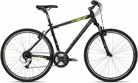 KELLYS Велосипед »Cliff 70« 24 Ga...