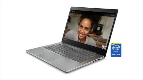 Ноутбук »320S-14IKB 4415U 8GB&la...