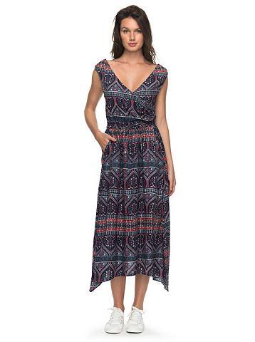 ROXY Средней длины платье »Evolution ...