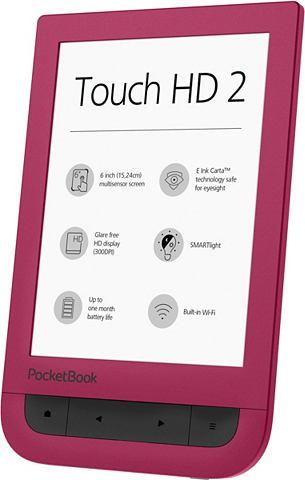Pocket Book e Book считыватель / e счи...
