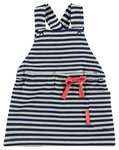 Платье »Licourt«