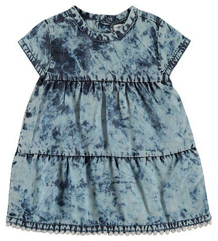 NOPPIES Платье »Lesges«
