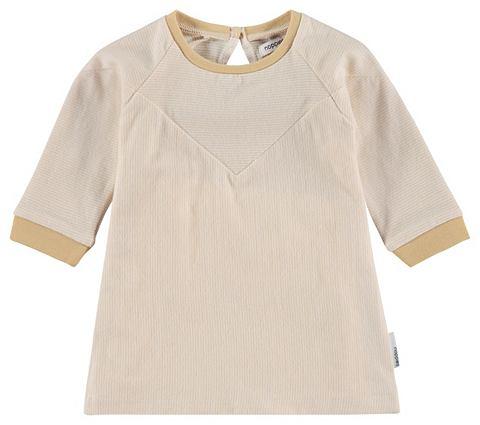 Платье »Kaub«