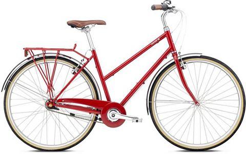Bikes Urbanbike »Downtown 7 ST&l...