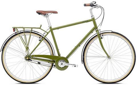 Bikes Urbanbike »Downtown 7&laqu...