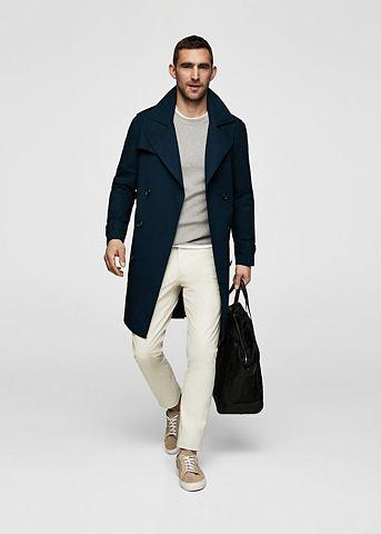 Классический Куртка