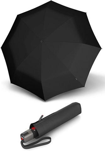KNIRPS ® зонтик - зонт »T.300 black...