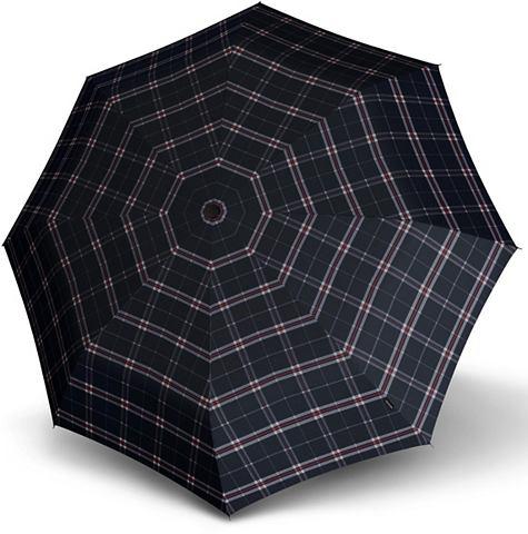 ® зонтик - зонт »T.200 Mediu...