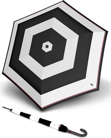 ® зонтик - зонтик »T.703 пал...