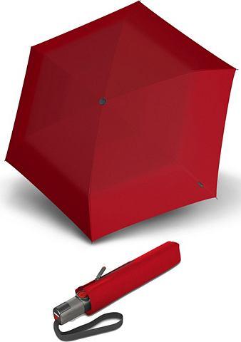"® Taschenregenschirm ""TS.200 ..."
