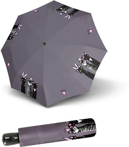 ® зонтик - зонт »Fiber Magic...