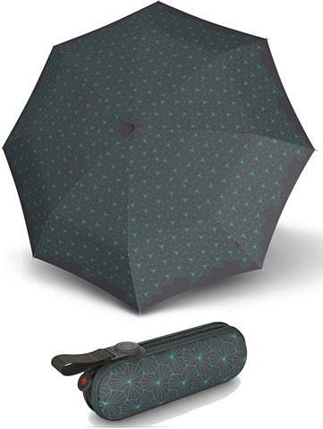 ® зонтик - зонт »X1 lotus ir...
